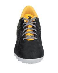 Adidas Black Low-tops & Sneakers for men