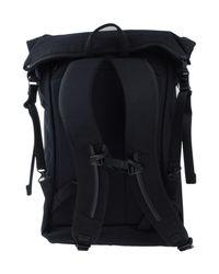 Porter - Black Backpacks & Fanny Packs for Men - Lyst