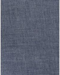 Pantalones Cruna de hombre de color Blue
