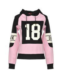 Carlsberg Pink Sweatshirt