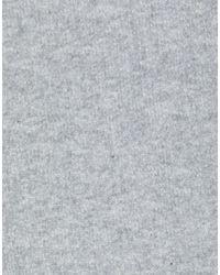 Pantalon Gosha Rubchinskiy pour homme en coloris Gray