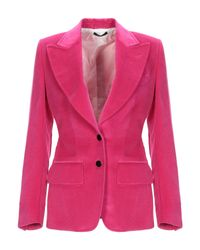 Americana Tom Ford de color Pink