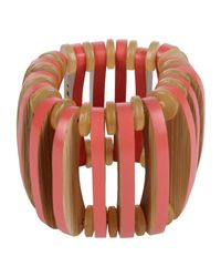 Marni - Multicolor Bracelet - Lyst