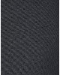 Pantalones Vivienne Westwood de color Black