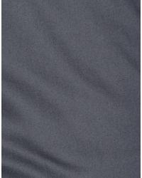 Pantalone di Peserico in Multicolor