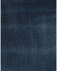 Replay Jeanshose in Blue für Herren