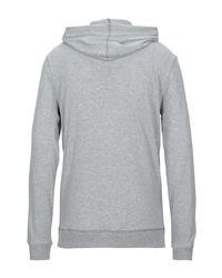 Tommy Sport Gray Sweatshirt for men
