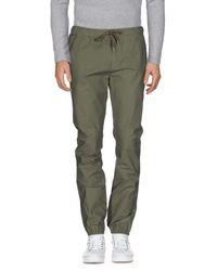 Dickies   Green Casual Pants for Men   Lyst