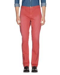 Timberland | Multicolor Casual Pants for Men | Lyst