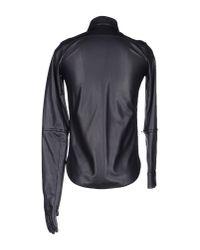 Kostas Murkudis Black Shirt for men