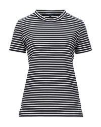 Sofie D'Hoore Black Sweatshirt