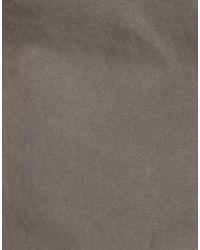 Pt05 Hose in Gray für Herren