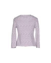 Anneclaire - Pink Blazer - Lyst