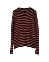 Siyu - Green Sweater - Lyst
