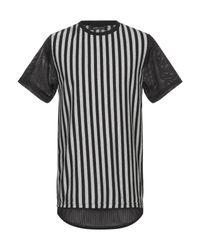 Minimarket Gray T-shirt for men