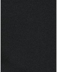 Off-White c/o Virgil Abloh Black Casual Pants for men
