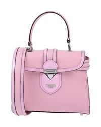 Moschino Multicolor Handtaschen