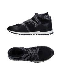 OAMC Black High-tops & Sneakers for men