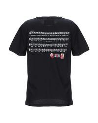 Bruta Black T-shirt