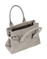 CafeNoir Natural Handbag