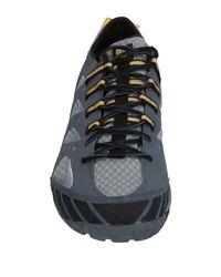 Merrell Gray Low-tops & Sneakers for men