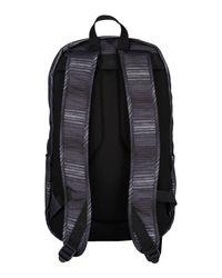 Nixon - Black Backpacks & Fanny Packs - Lyst