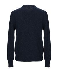 Paul Smith Pullover in Blue für Herren