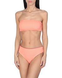 Bikini di Fisico in Multicolor