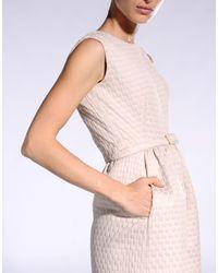 Givenchy - Gray Set - Lyst