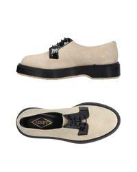 Adieu - Multicolor Lace-up Shoe for Men - Lyst