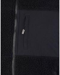 Penfield Black Jacket for men