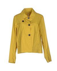Add | Green Jacket | Lyst