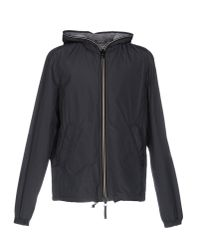 Duvetica | Gray Down Jacket for Men | Lyst