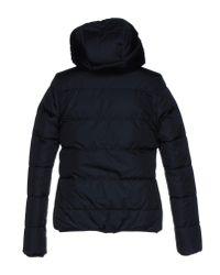 Roberto Cavalli | Black Jacket | Lyst