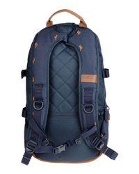 Eastpak - Blue Backpacks & Fanny Packs - Lyst