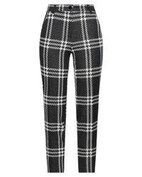 Pantalon ViCOLO en coloris Black