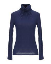 T-shirt Pennyblack en coloris Blue
