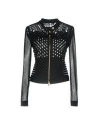 Pinko Black Jacket