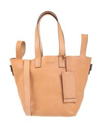 Marsèll Multicolor Handbag