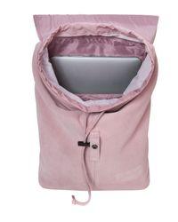 Eastpak Pink Backpacks & Bum Bags