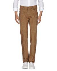 Pantalon en jean Jeckerson pour homme en coloris Multicolor