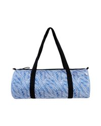 Pijama - Blue Shoulder Bag - Lyst