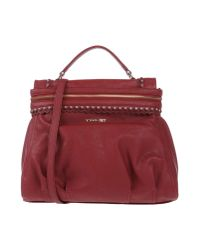 Twin Set - Multicolor Handbag - Lyst