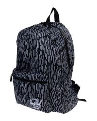 Herschel Supply Co. | White Packable Daypack for Men | Lyst