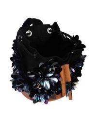 Marni - Black Handbag - Lyst