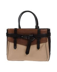 Reed Krakoff | Multicolor Handbag | Lyst