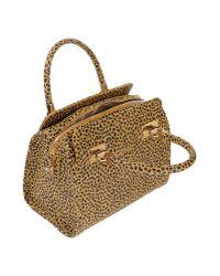 Liu Jo - Yellow Handbag - Lyst