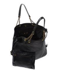 Abaco - Black Handbag - Lyst