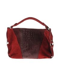 Studio Moda - Multicolor Handbag - Lyst