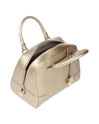 Furla - Multicolor Handbag - Lyst